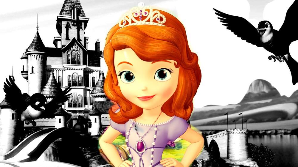 princesasofia