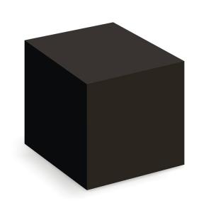 md_caixa-preta_web