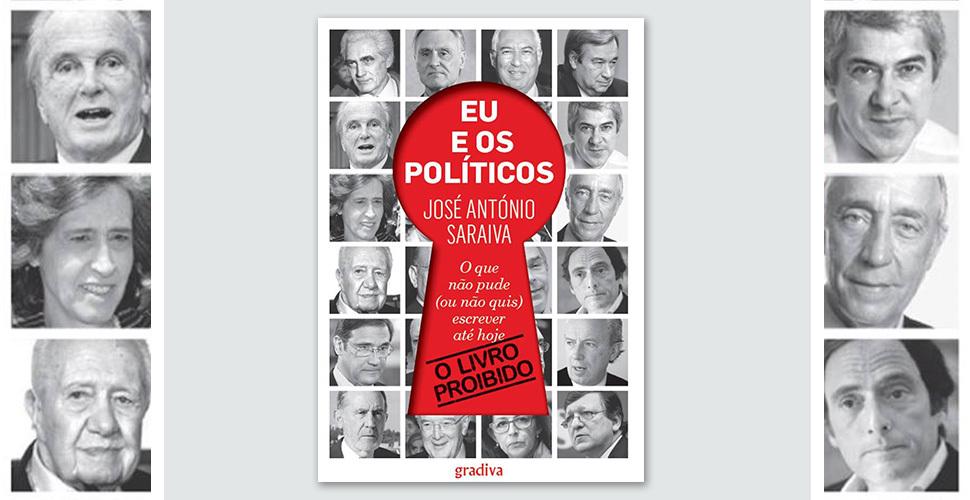 livro-eu-e-os-politicos