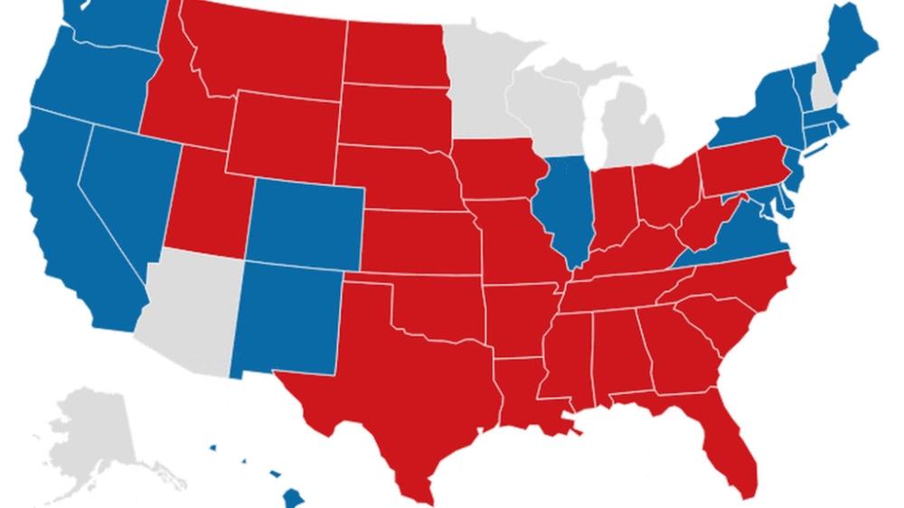 estados_mapa