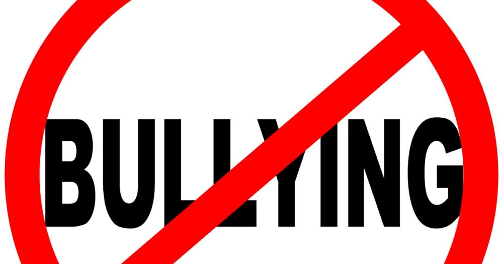 tag-bullying